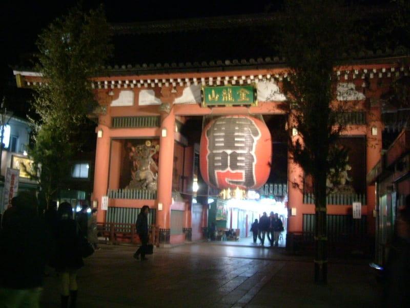 1227yomawari_001
