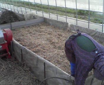Farming03