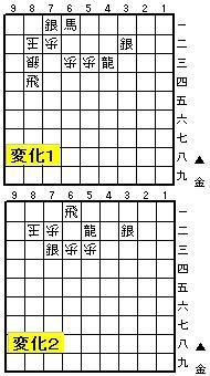 b4e7c3cf.jpg