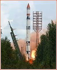 JAXA,宇宙探査機,はやぶさ2,長征ロケット,ツィクロンロケット,ロケット,長征7号,木星型惑星,地殻,地球型惑星,リュウグウ,惑星,tsyklonrocket,長征宇宙火箭,爆発,宇宙開発,乗り物,中国,