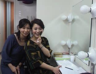 2010年12月のブログ記事一覧-キ...