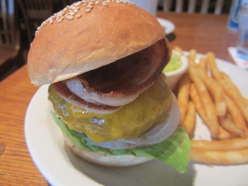 Burger22_087