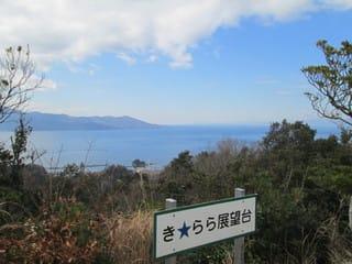 https://blogimg.goo.ne.jp/user_image/4d/24/ca5109f1253ea54af7c27c253e136c87.jpg