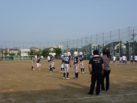 関西学生アメリカンフットボール連盟|公式サイト