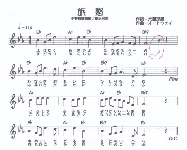 楽団 2020 東京 スケジュール 大衆 歌謡