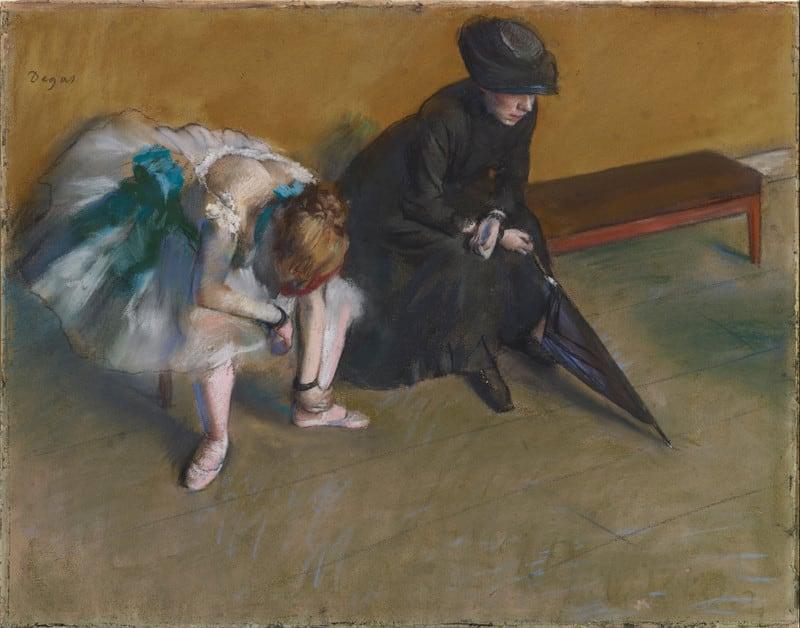 Edgar_degas__waiting__google_art_pr
