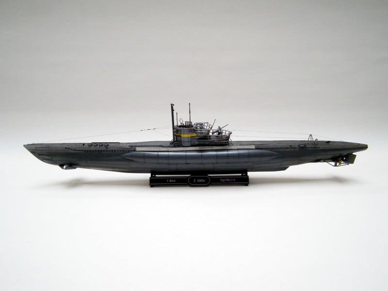 Dscf5604
