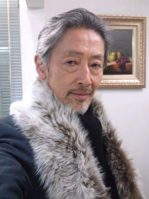 Horiuchimasamiimg01