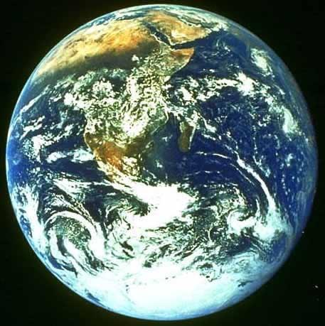 Earthj