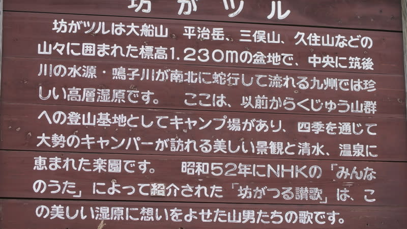 7dsc00733_2