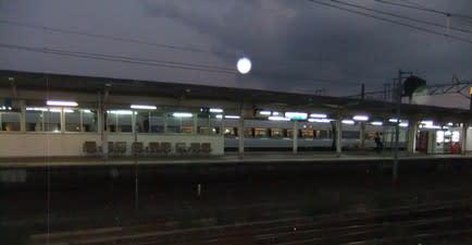 Dscf8332