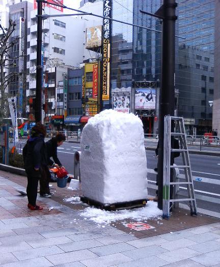 Snow_man_004