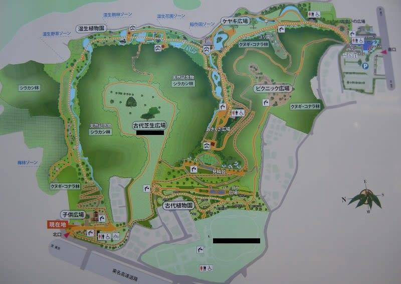 20130126_map_2