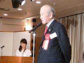 窪田恭史のリサイクルライフ