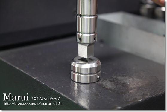 精密板金 丸井工業 設備
