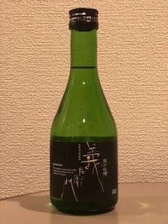 昭和の二級酒⁈ - otohのチャリン...