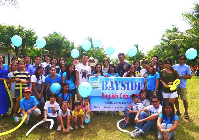 Bayside_2