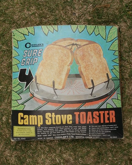 Camp_stove_toaster_2
