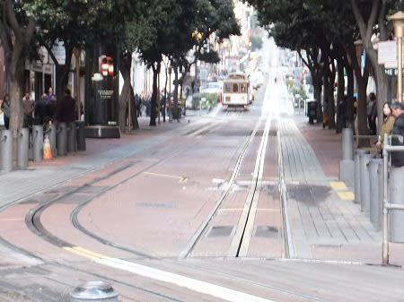 サンフランシスコ禅センター