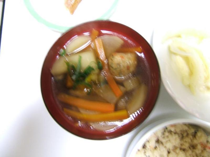 Dinner02