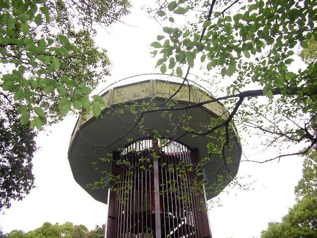 秋葉公園・安城の画像