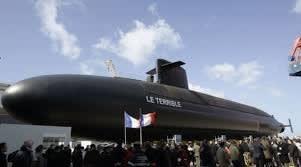 仏が米豪大使召還,潜水艦外交危問題,オーストラリア潜水艦共同開発計画,攻撃型原子力潜水艦,ドイツ212A型,日本そうりゅう型,フランス原潜バラクーダ級,フランスアタック級,船,
