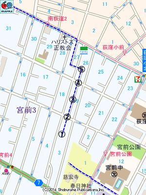 miyamae2