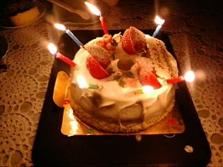 八戸 ノ 里 ケーキ