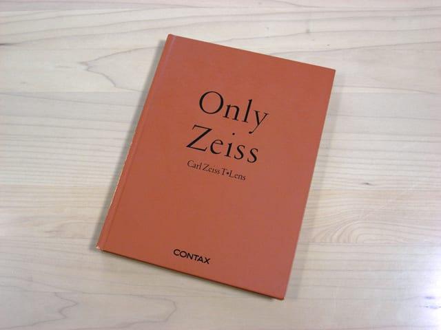 Oz_02_2