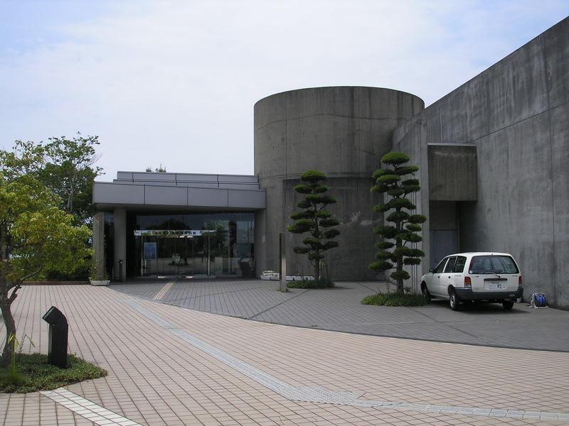 P8100042
