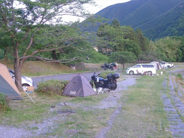 わ オート キャンプ 場 かすが