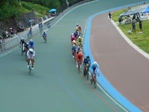 松本自転車競技場の歴史 - 軽井...