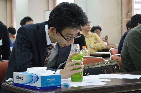 詰将棋解答選手権 速報ブログ
