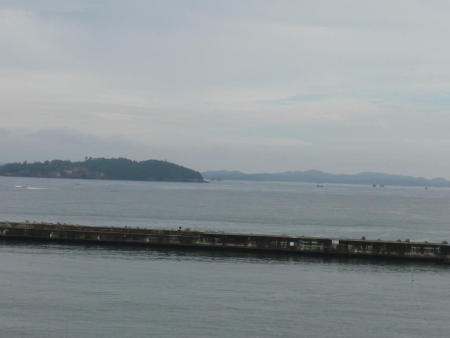 「敦賀、日本海から津軽海峡、太平洋へ」のブログ記事一覧-春 ...