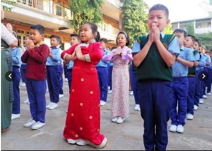 4cf0c07d5b8c3 チベット ダライ・ラマ14世の後継者問題、亡命チベット社会の縮小・変質 厳しい将来