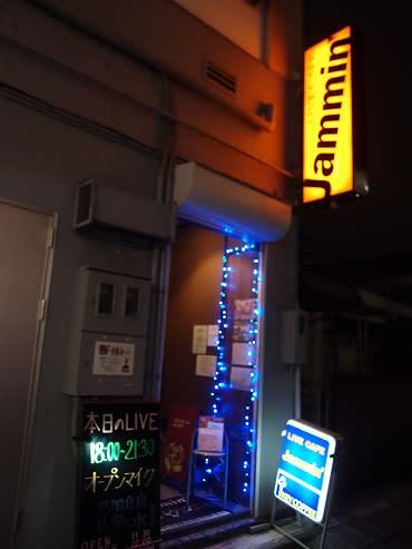 川越 クレアモール カメラ