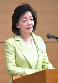 2018 03 14 美しい日本の憲法をつくる国民の会【保管記事】