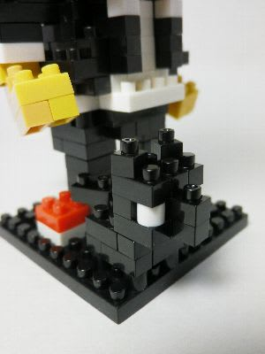 https://blogimg.goo.ne.jp/user_image/4f/0b/a2a07cf8d54649eba6f831af1264dd71.jpg?random=db53da599833ec396c718aa0463e85a3