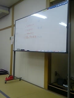 081022_201009_M.jpg