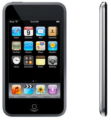 Ipodtouch32gbimg_2