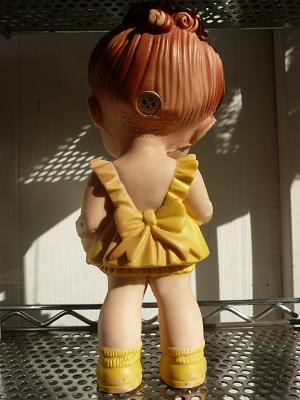 The_sun_rubber_doll2