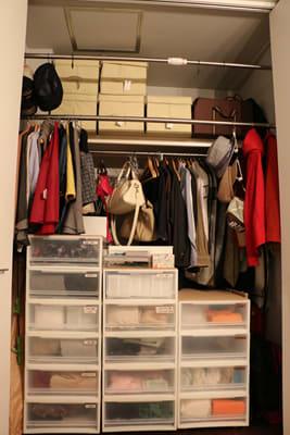 我が家の無印良品~衣装ケースとか~ | 日常を楽しく、ここちよく。 - 楽天ブログ