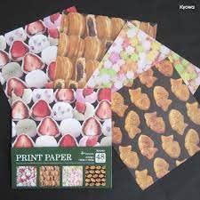 お菓子の折り紙です。 | 高知県で月々三万円で新築一戸建てを建てるならサンブランドハウス