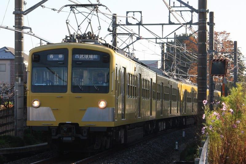 Seibu281f2012112904