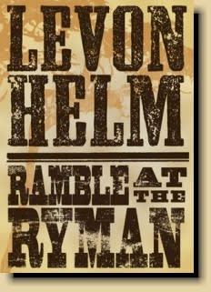 Ryman_ramble
