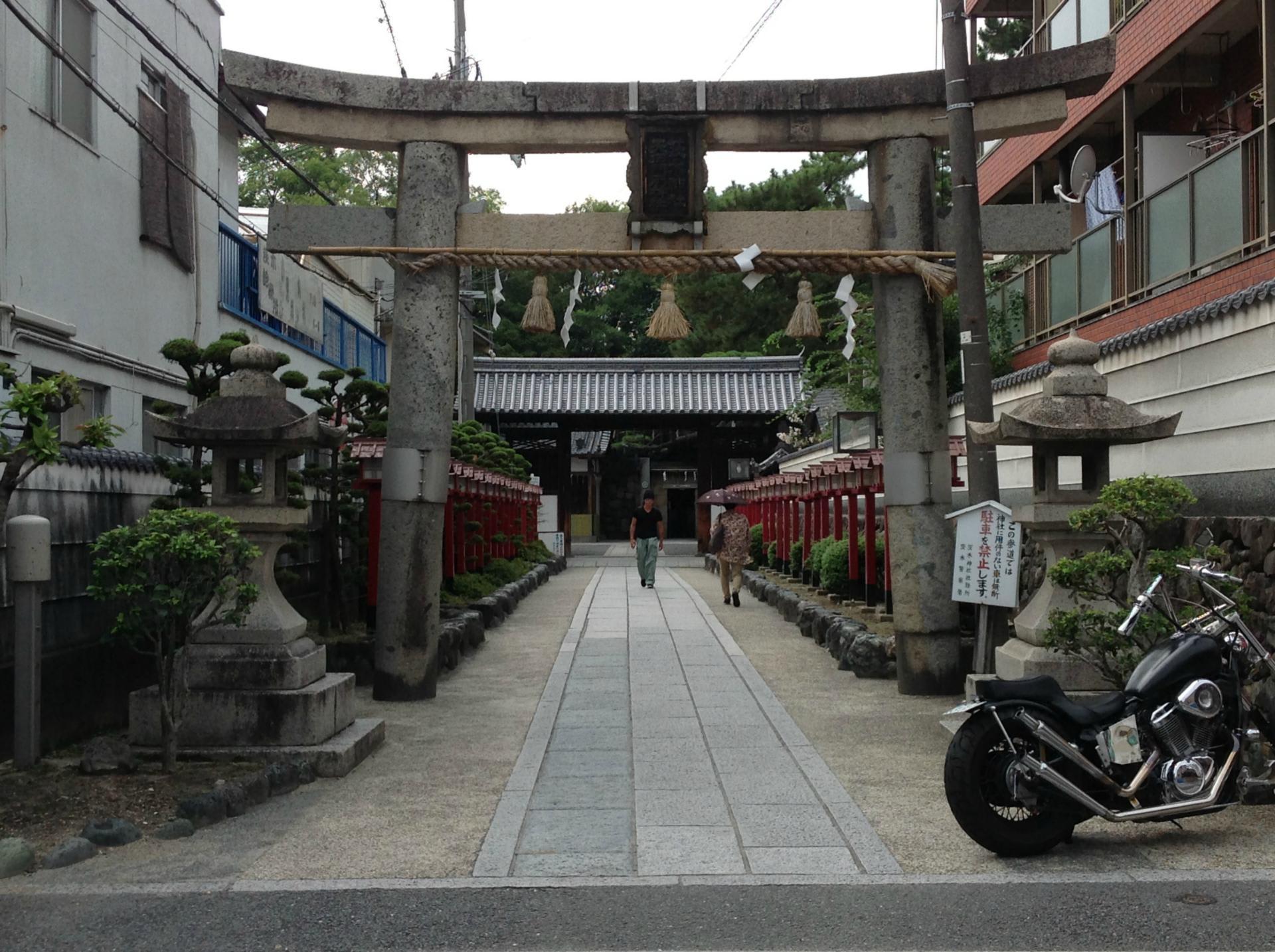 奈良 慈光院と小泉城、慈光院ゆかりの大阪 茨木城をめぐる旅 ...