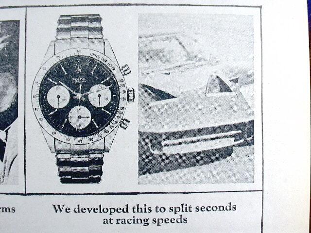Rolex174ad