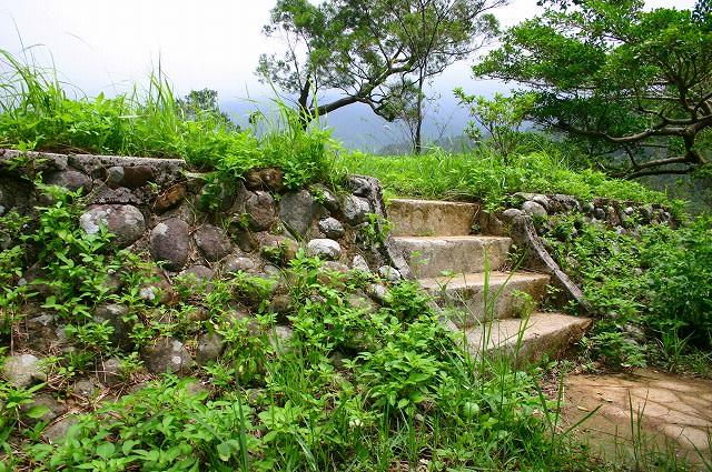 台湾に渡った日本の神々---今なお残る神社の遺跡