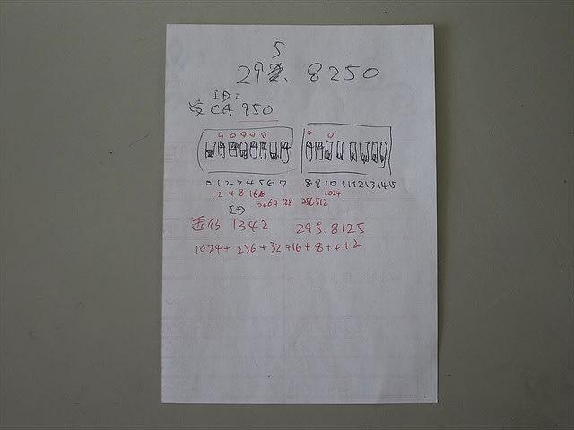 22/7 | ソニーミュージックオフィシャルサイト
