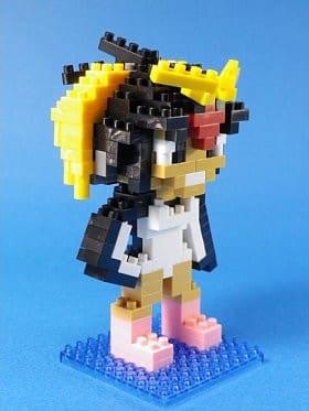 https://blogimg.goo.ne.jp/user_image/4f/aa/0170b655888fb2e5a2251c93d349ef78.jpg?random=76bba0af98a88ccd43042b84d77db335